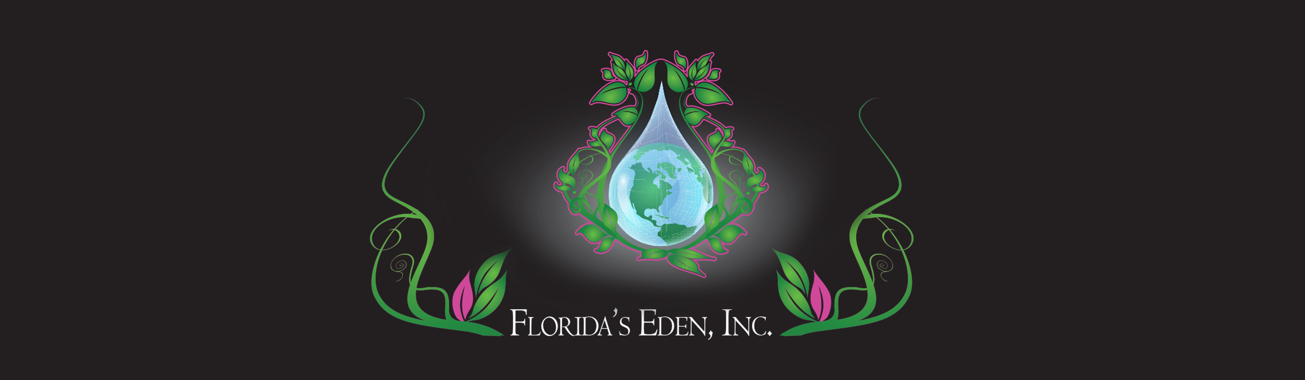 Florida's Eden Inc.