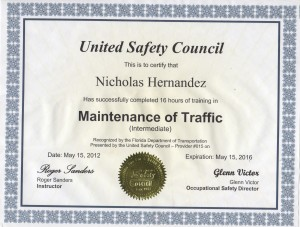 Maintenance-of-Traffic-Floridas-Eden
